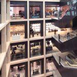 cmb-rinascente-building-gallery-10