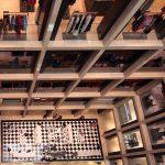 cmb-rinascente-building-gallery-11