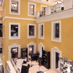 cmb-rinascente-building-gallery-2