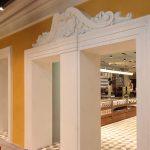 cmb-rinascente-building-gallery-3