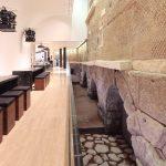 cmb-rinascente-building-gallery-4