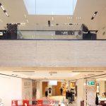 cmb-rinascente-building-gallery-7