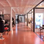 cmb-rinascente-building-gallery-8