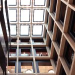 cmb-rinascente-building-gallery-9