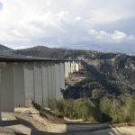 cmb-salerno-reggio-calabria-infrastrutture-viadotto-italia-gall-02