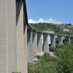 cmb-salerno-reggio-calabria-infrastrutture-viadotto-italia-gall-07