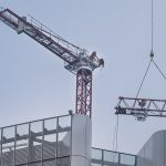 cmb-torre-hadid-tower-infrastrutture-infrastructures-insegna-generali-4