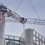 cmb-torre-hadid-tower-infrastrutture-infrastructures-insegna-generali-5