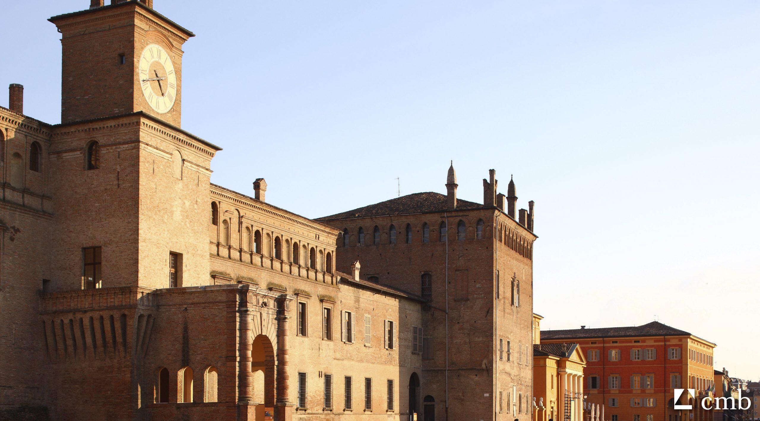 gallery-restauri-castello-carpi