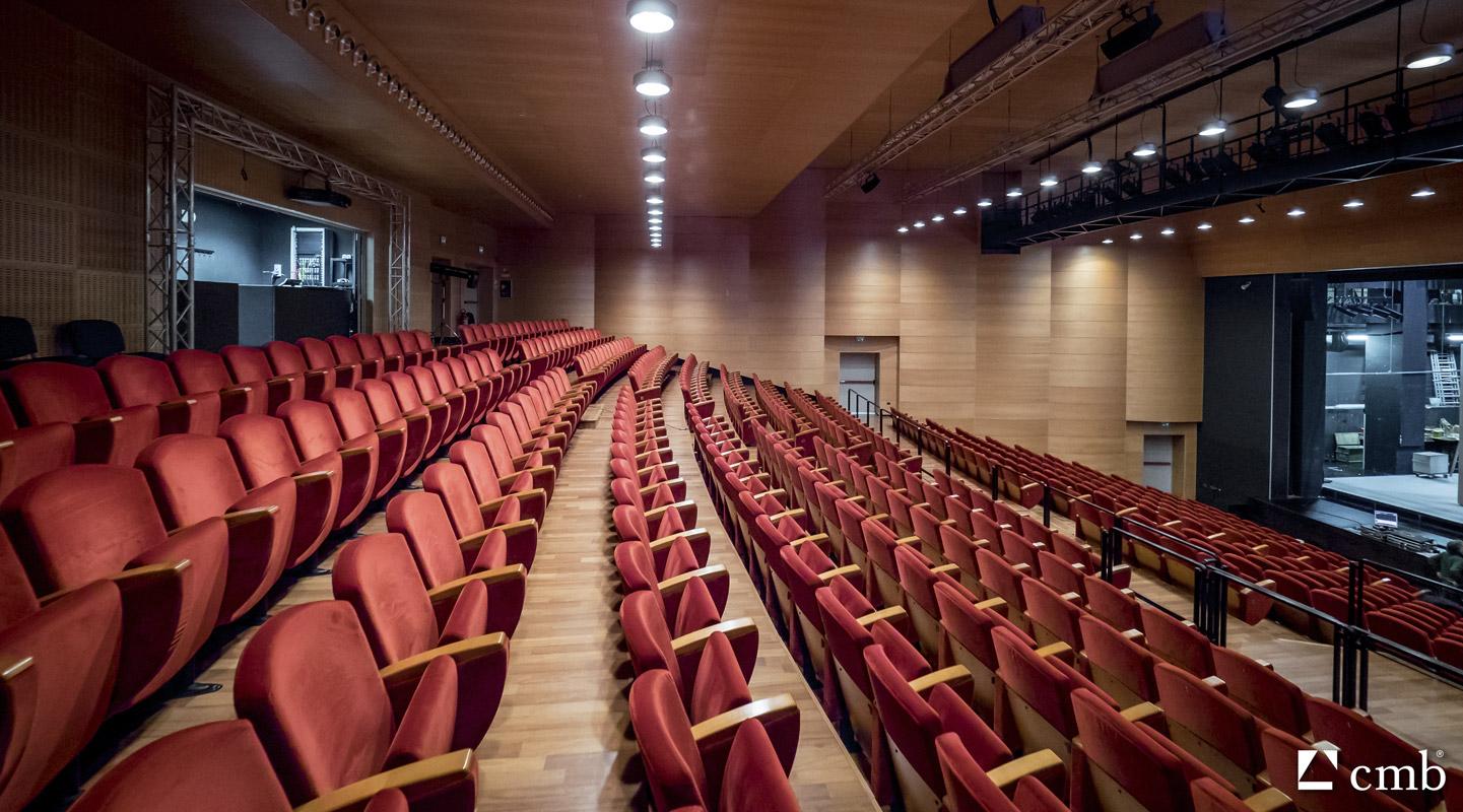 gallery-restauri-teatro-elfo-puccini