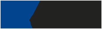 CMB Carpi Logo