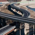 variante-di-valico-bologna-firenze-autostrada-al-motorway-gallery-1