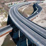 variante-di-valico-bologna-firenze-autostrada-al-motorway-gallery-2