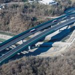 variante-di-valico-bologna-firenze-autostrada-al-motorway-gallery-3