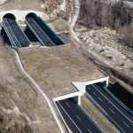 variante-di-valico-bologna-firenze-autostrada-al-motorway-gallery-4