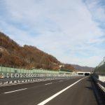 variante-di-valico-bologna-firenze-autostrada-al-motorway-gallery-5