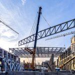 ST Microelectronics-Milan-CMB-Bulding-Innovation