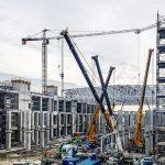 STMicroelectronics-Milan-CMB-Bulding-Innovation