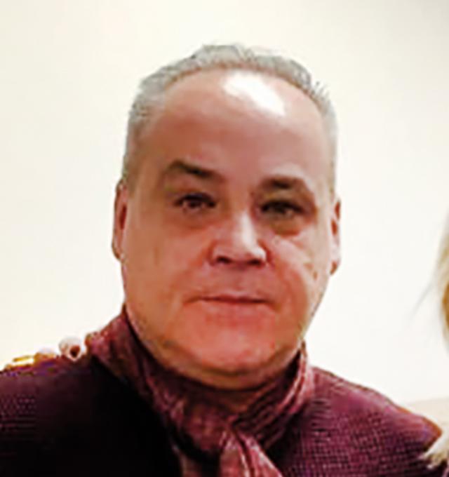 Ugo Riccio