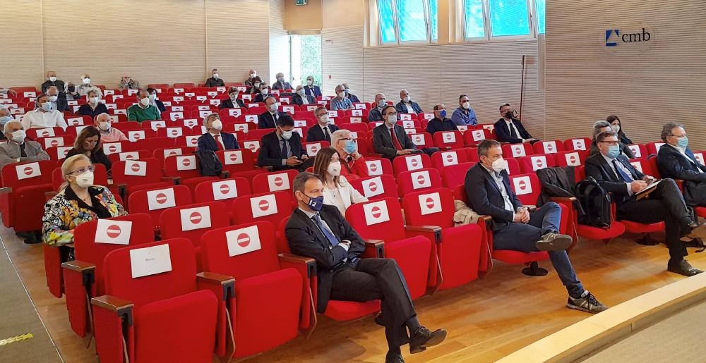 cmb-news-bilancio-2020-utile-assemblea