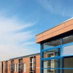 cmb-construction-universita-COCEBO-university-photogallery-1