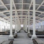 cmb-construction-universita-COCEBO-university-photogallery-2