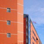 cmb-construction-universita-COCEBO-university-photogallery-3