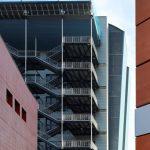 cmb-construction-universita-COCEBO-university-photogallery-5