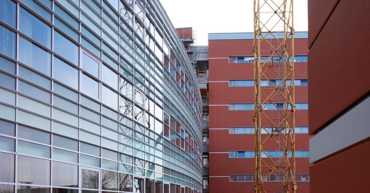 cmb-construction-universita-COCEBO-university-share