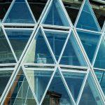 cmb-construction-torre-unipol-tower-photogallery-facciata-6