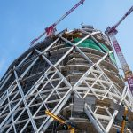 cmb-construction-torre-unipol-tower-photogallery-facciata-cantiere-2