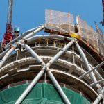 cmb-construction-torre-unipol-tower-photogallery-facciata-cantiere-3