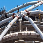 cmb-construction-torre-unipol-tower-photogallery-facciata-cantiere-4