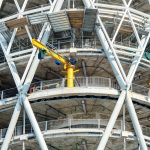 cmb-construction-torre-unipol-tower-photogallery-facciata-cantiere-5